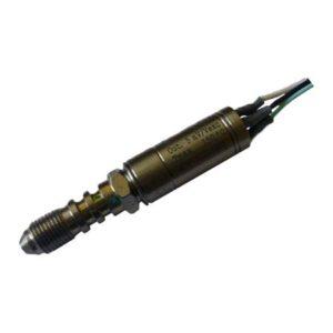 МИДА-ПА-88-4 преобразователи абсолютного давления