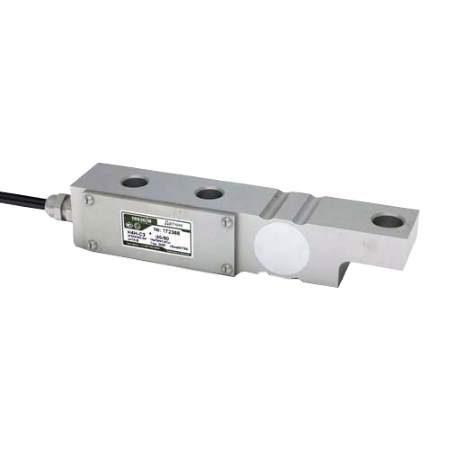 Н11 датчики тензорезисторные балочного типа