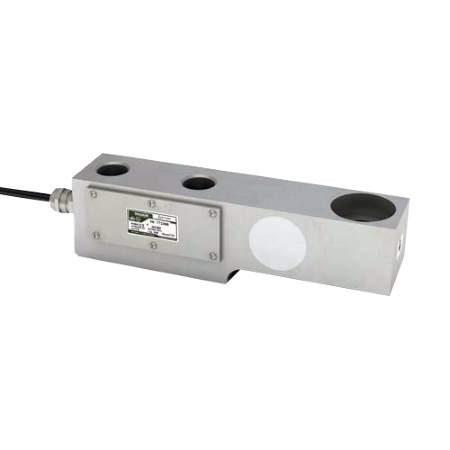 Н2 датчики тензорезисторные балочного типа