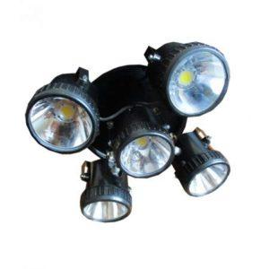 Осветительная система Квант.1