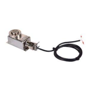 ПАСВ1-ПМ посты световой и звуковой сигнализации взрывозащищенные