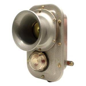 ПАСО1 посты световой и звуковой сигнализации