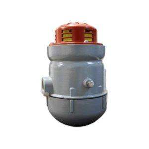 ПГЗ-СИРЕНА1 посты звуковой сигнализации взрывозащищенные