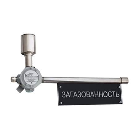 ПГСК-ТАБЛО табло светозвуковые взрывозащищенные