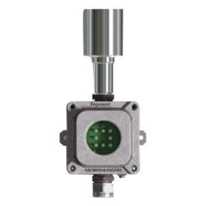 ПГСК03 посты световой и звуковой сигнализации взрывозащищенные