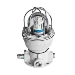 ПГС-СИГНАЛ-СЦ9(К) устройство световой сигнализации вызова