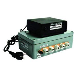 ПД-304, ПД-308 преобразователи динамические