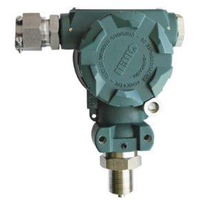 ПД100-115 датчики давления для тяжелых условий