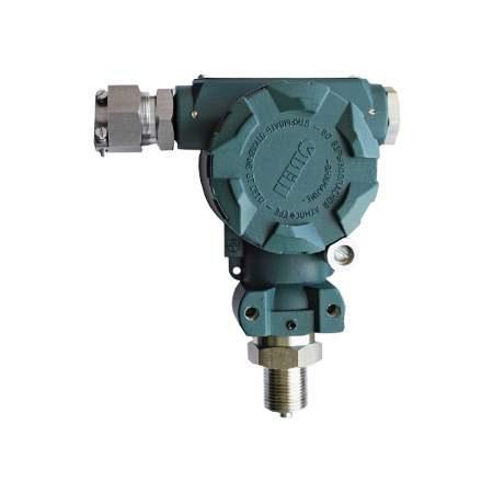 ПД100-115-EXD датчики давления взрывозащищенные