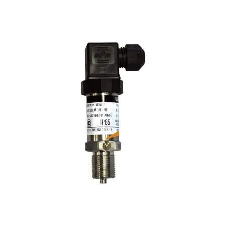 ПД100-811 преобразователи малых давлений
