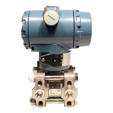 ПД200-ДД-155 преобразователи дифференциального давления с HART (2)