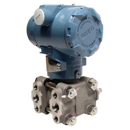 ПД200-ДД-155 преобразователи дифференциального давления с HART (3)