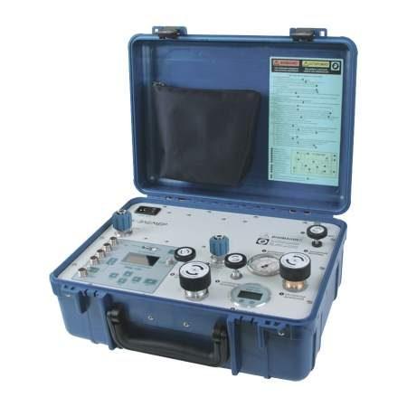 ПКД-160 калибраторы давления портативные (1)