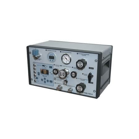 ПКД-160 калибраторы давления портативные