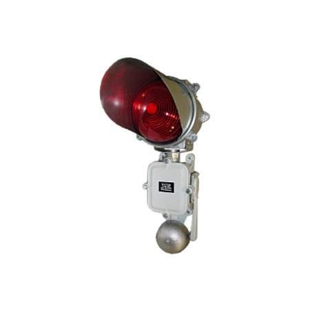 ПС-1 приборы светосигнальные со звонком