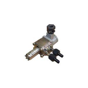 САДКО-44 сигнализаторы перепада давления взрывозащищенные