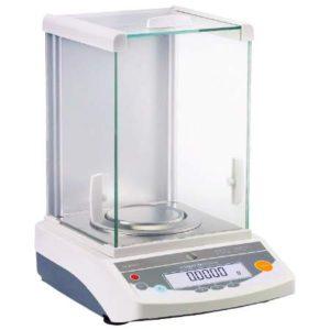 САРТОГОСМ СЕ124-С весы аналитические