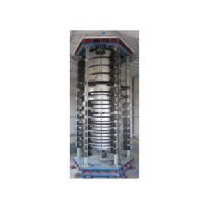 СМНН эталонные силовоспроизводящие машины непосредственного нагружения