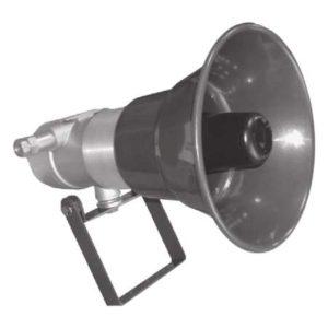 СПИКЕР оповещатели звуковые взрывозащищенные