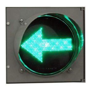 ССД-200, ССД-300 секции светофорные дополнительные светодиодные
