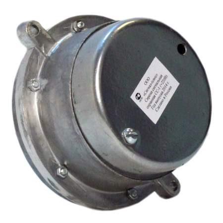 СС-1 сирена электрическая (1)