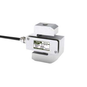 С2А датчики тензорезисторные S-образные