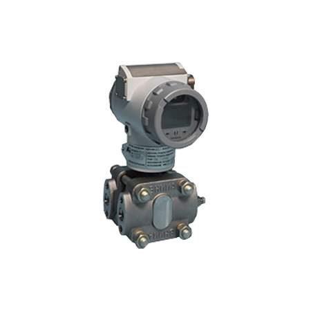 ТЖИУ406-М100 датчики давления (1)