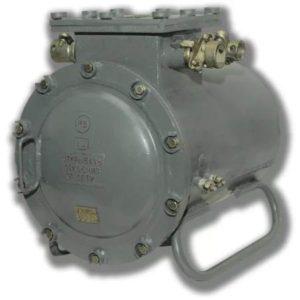 Трансформатор сухой шахтный ТСШ-4-0.66 0.38-38 и ТСШ-4-0.66 0.38-133
