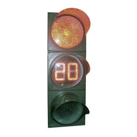 Т.1.2-ТВ-М светофор дорожный транспортный светодиодный (1)