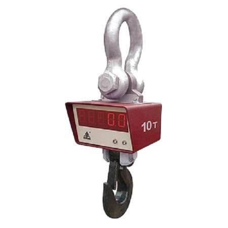 ЦКВ весы крановые (1)