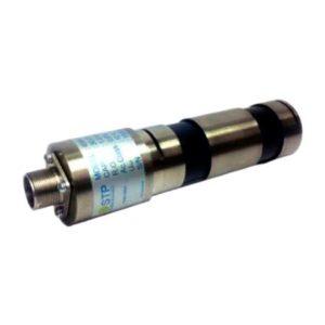 4044 датчики весоизмерительные тензорезисторные балочного типа