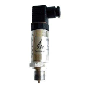 415М датчики давления малогабаритные однопредельные модели 8ХХ8