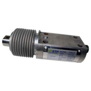 4162 ДСТ датчики весоизмерительные тензорезисторные балочного типа