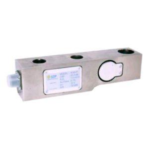 4184 ДСТ датчики весоизмерительные тензорезисторные балочного типа