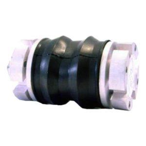 4502 датчики весоизмерительные тензорезисторные балочного типа