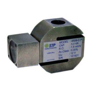 4508 ДСТ датчики весоизмерительные тензорезисторные S-образного типа