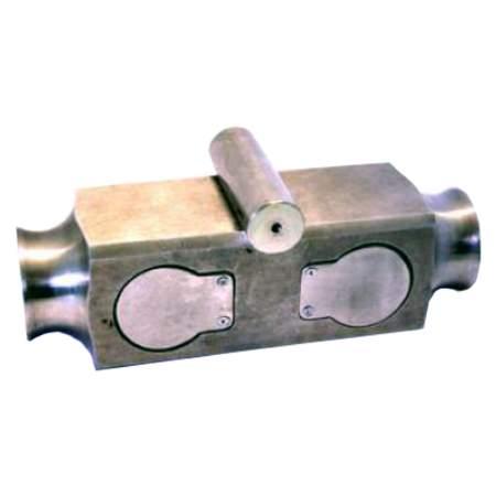 4513 датчик весоизмерительный тензорезисторный балочного типа