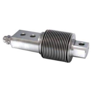 4520 датчик весоизмерительный тензорезисторный балочного типа