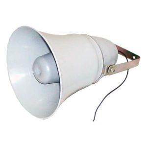 50ГР-4 громкоговоритель рупорный
