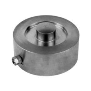 9035 ДСТ датчики весоизмерительные тензорезисторные