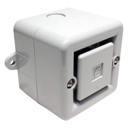 A100 AlertAlarm сигнализаторы звуковые (1)