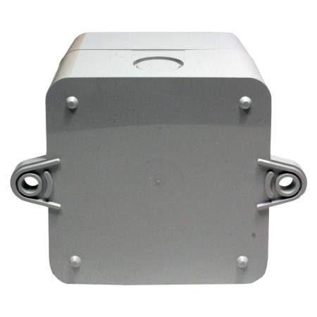 A100 AlertAlarm сигнализаторы звуковые (2)