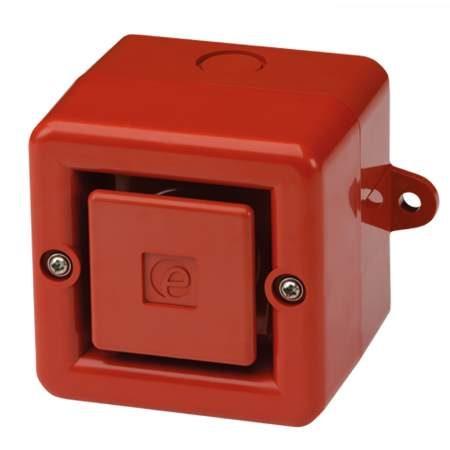 A100 AlertAlarm сигнализаторы звуковые (3)