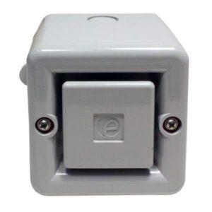 A100 AlertAlarm сигнализаторы звуковые