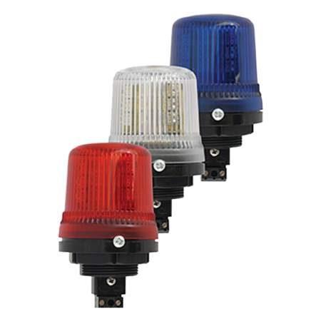B100LDA SPECTRA маяки проблесковые светодиодные (1)