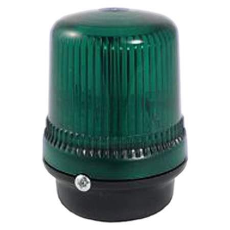 B200FLF SPECTRA маяки проблесковые с лампой накаливания (2)
