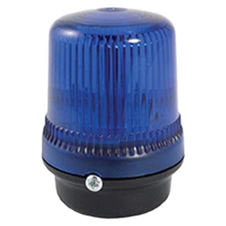 B200FLF SPECTRA маяки проблесковые с лампой накаливания (3)