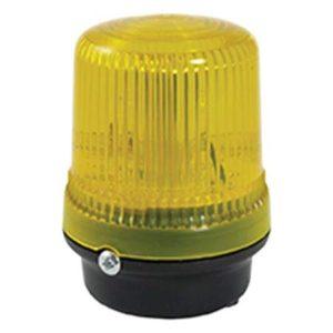 B200FLF SPECTRA маяки проблесковые с лампой накаливания