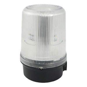 B300LDA SPECTRA маяки проблесковые многофункциональные светодиодные