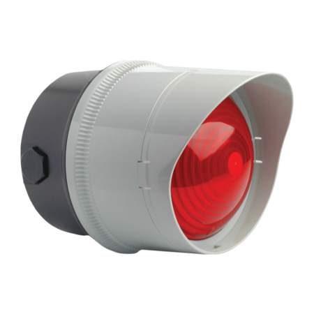 B350TLA SPECTRA светофоры светодиодные (1)